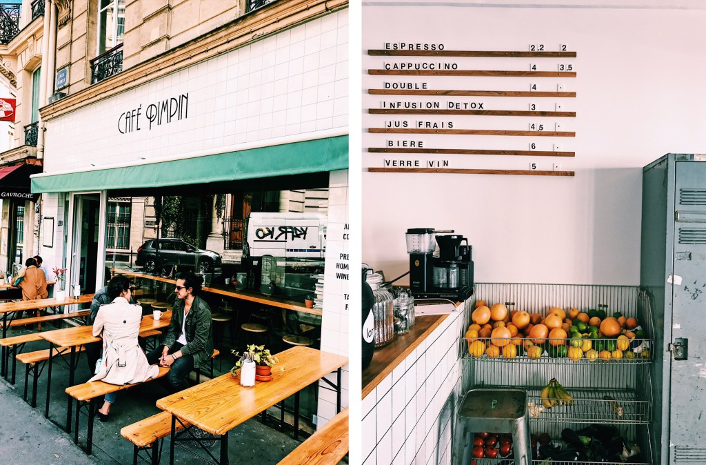 EJP-Paris-City-Guide-Eat-Cafe-Pimpkin