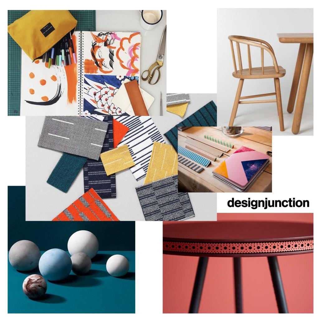 ejp-designjunction-london-design-festival