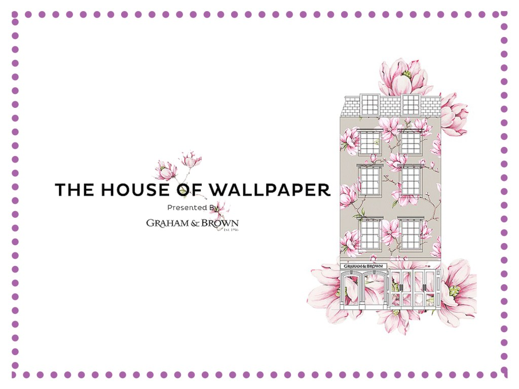 house-of-wallpaper-london-design-festival