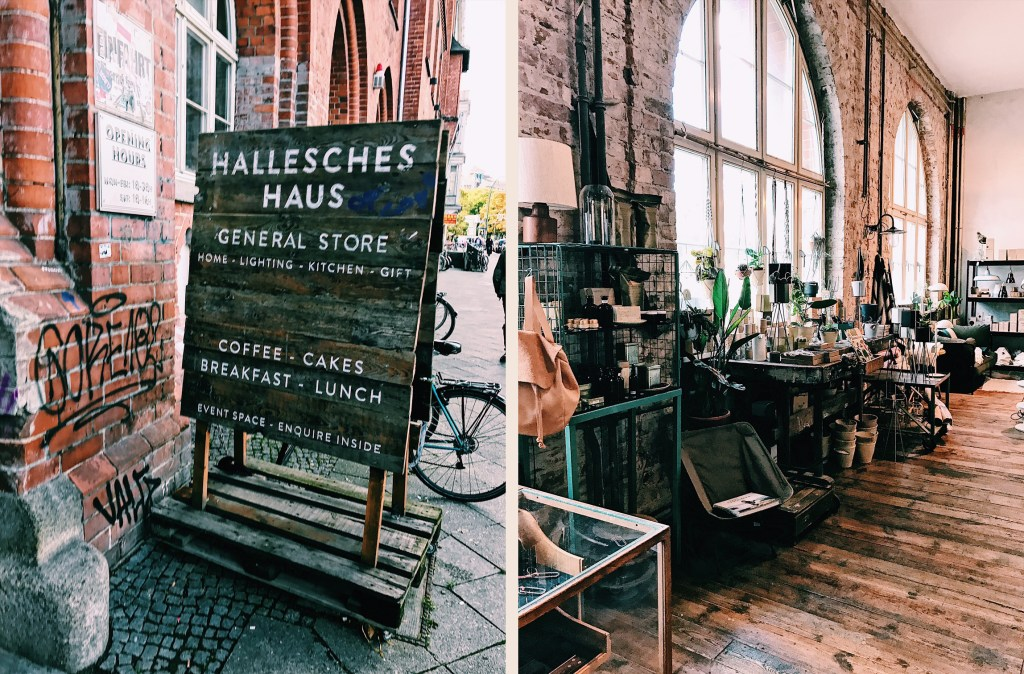 EJP-Coffee-Shops-Berlin-Halleches-Haus