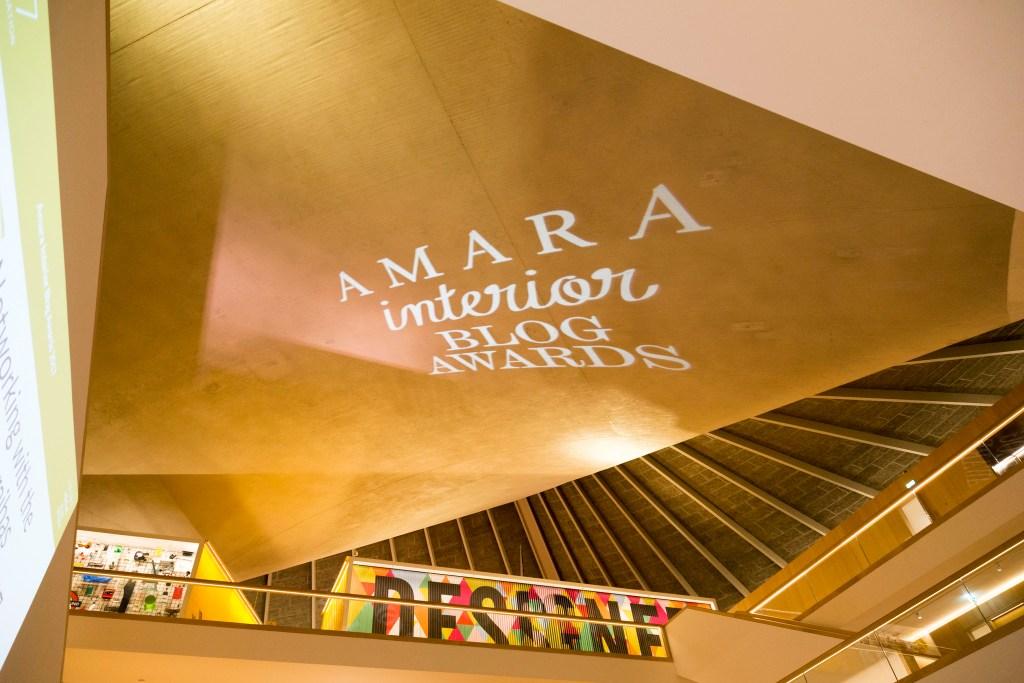 EJP-Amara-awards-best-colour-inspiration-best-designed-blog-design-museum