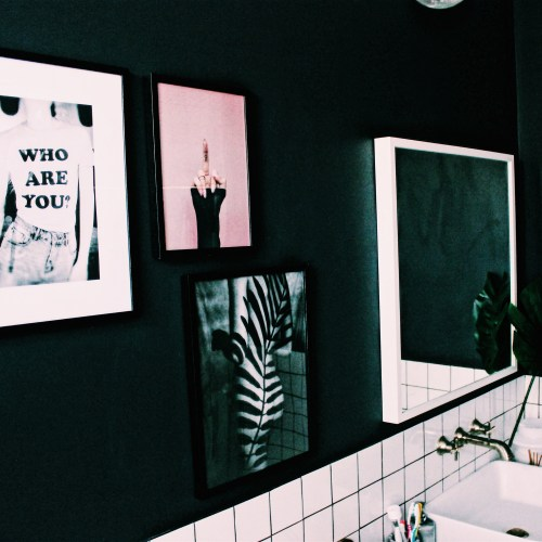EJP-Desenio-Affordable-Art-Prints-bathroom
