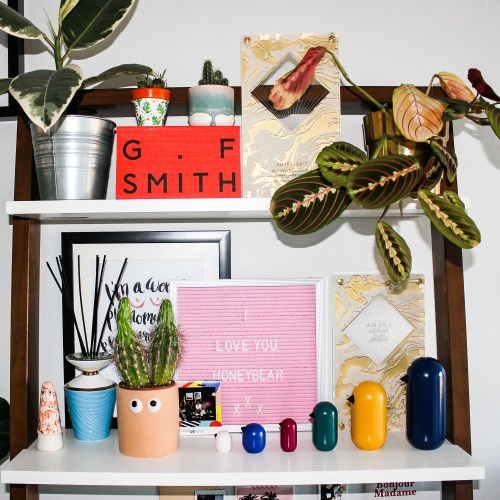 EJP-Office-desk-accessories-plant-pot-trinket-tray-max-benjamin