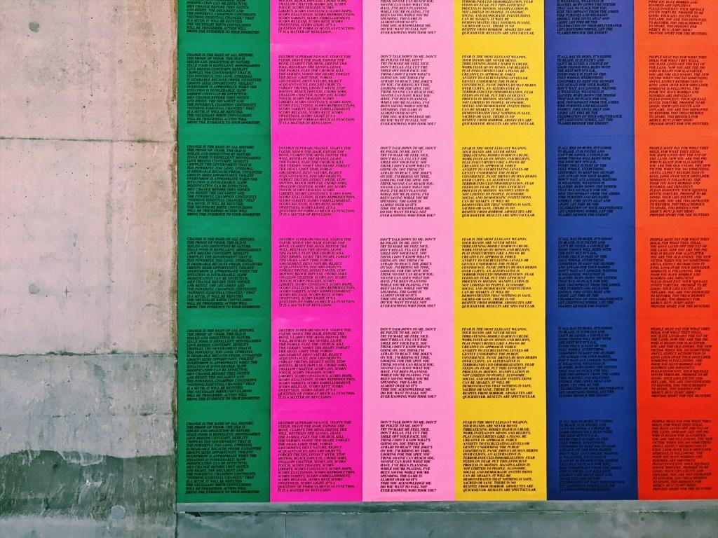 EJP-Weekly-Wall-Jenny-Holzer-Tate-Modern