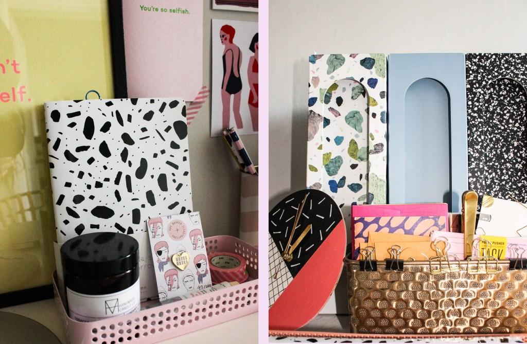 EJP-home-office-makeover-normann-copenhagen-daily-fiction