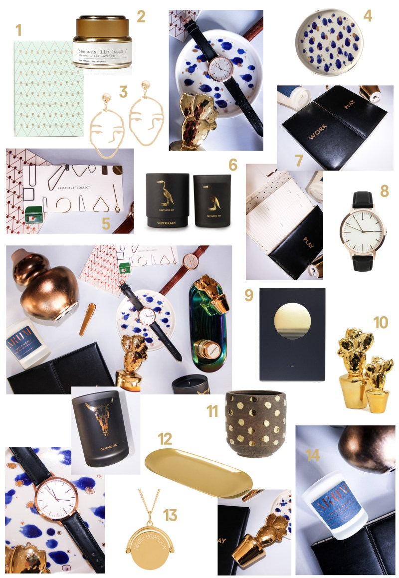 Emma-Jane-Palin-Christmas-Gift-Guide-Colour-Gold