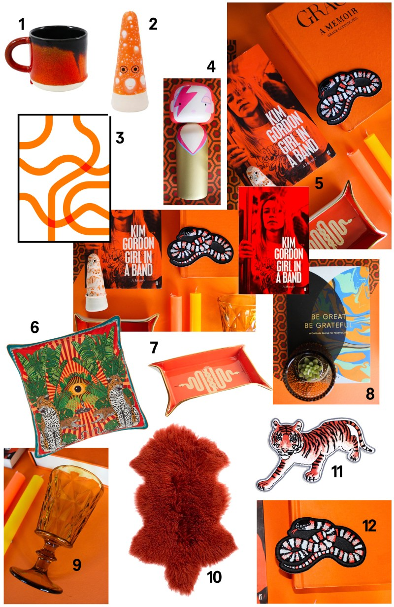 Emma-Jane-Palin-Christmas-Gift-Guide-Colour-Orange