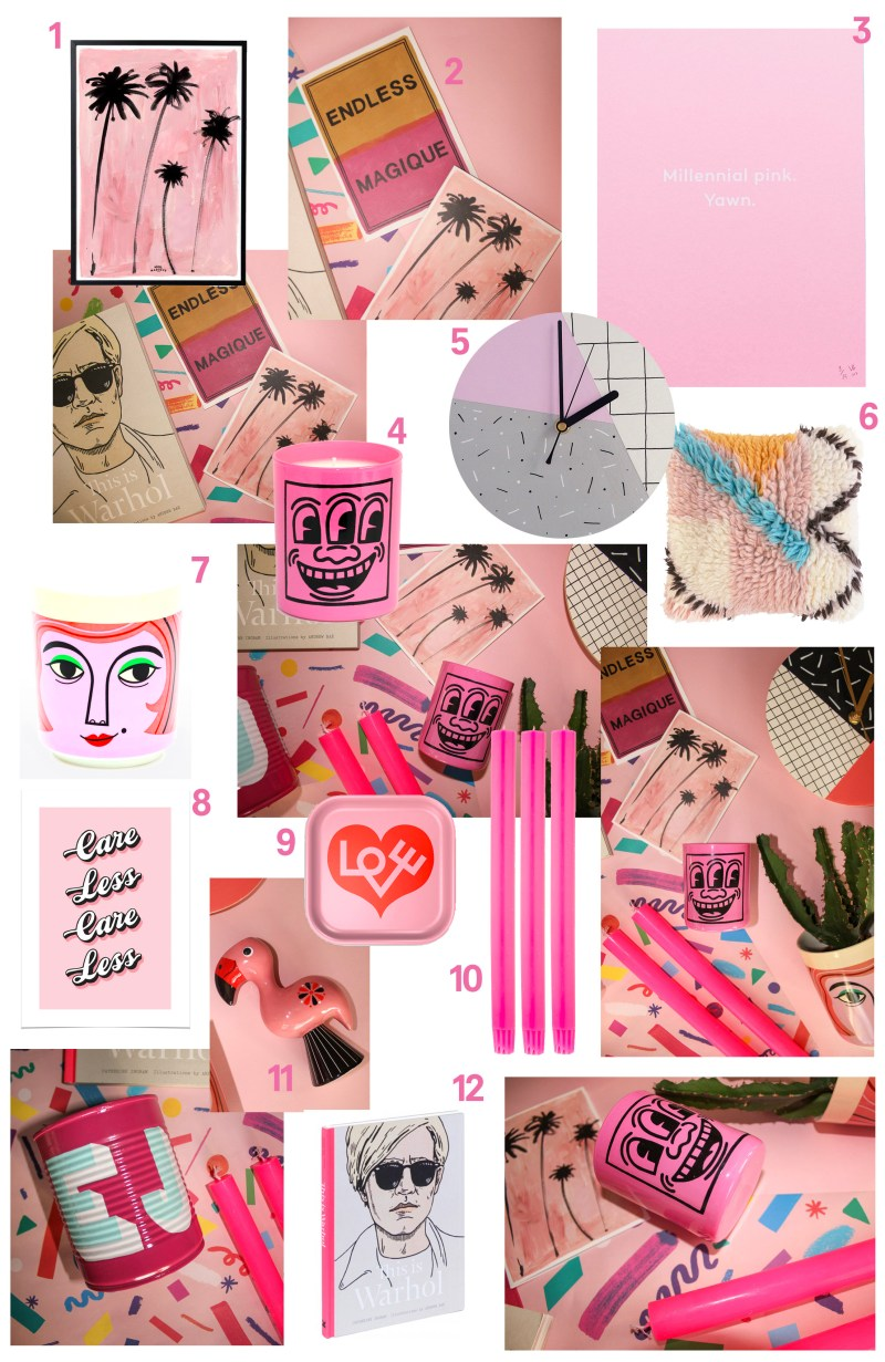 ejp-colourful-christmas-gift-guide-pink