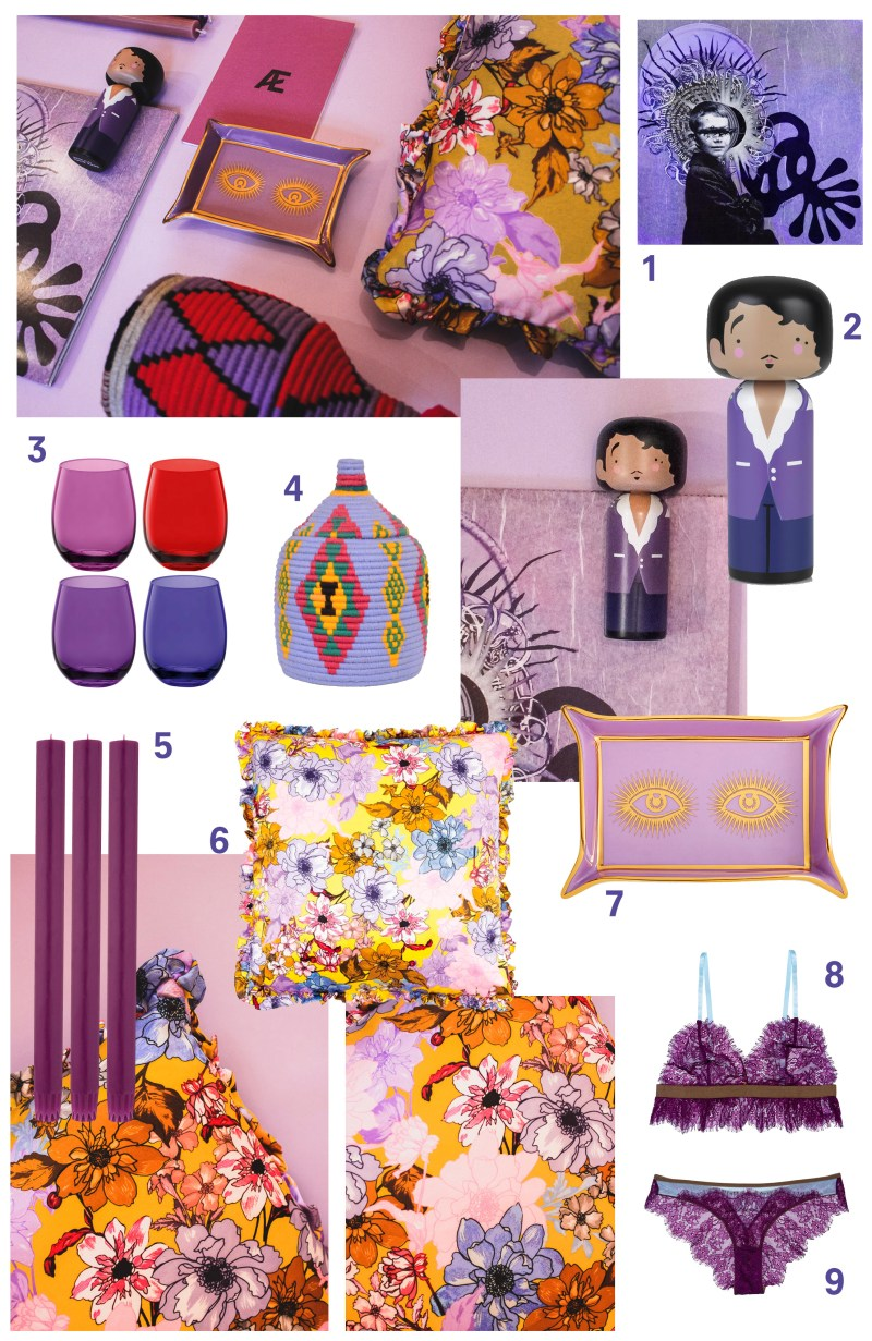 Emma-Jane-Palin-Christmas-Gift-Guide-Colour-Purple
