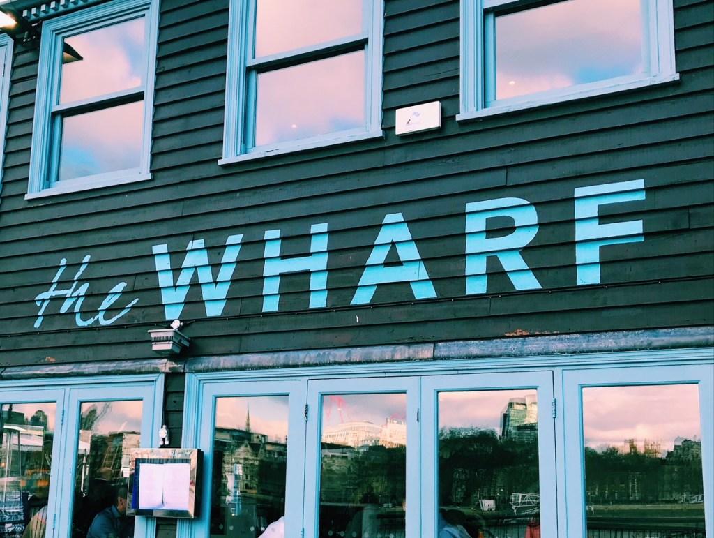 EJP-South-Bank-Guide-Waterloo-Gabriels-Wharf