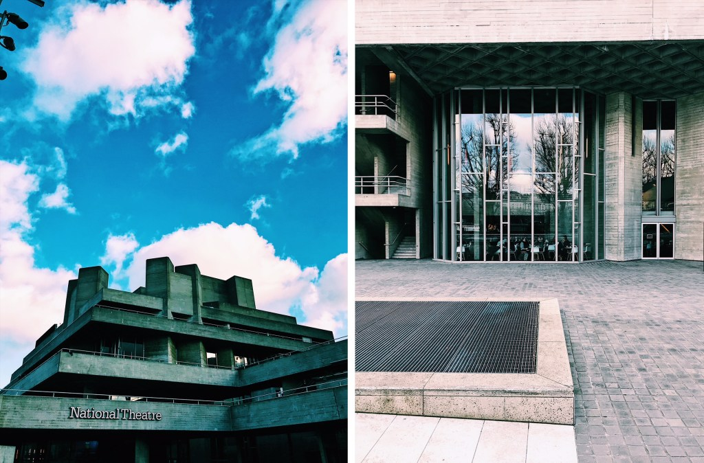 EJP-South-Bank-Guide-Waterloo-National-Theatre