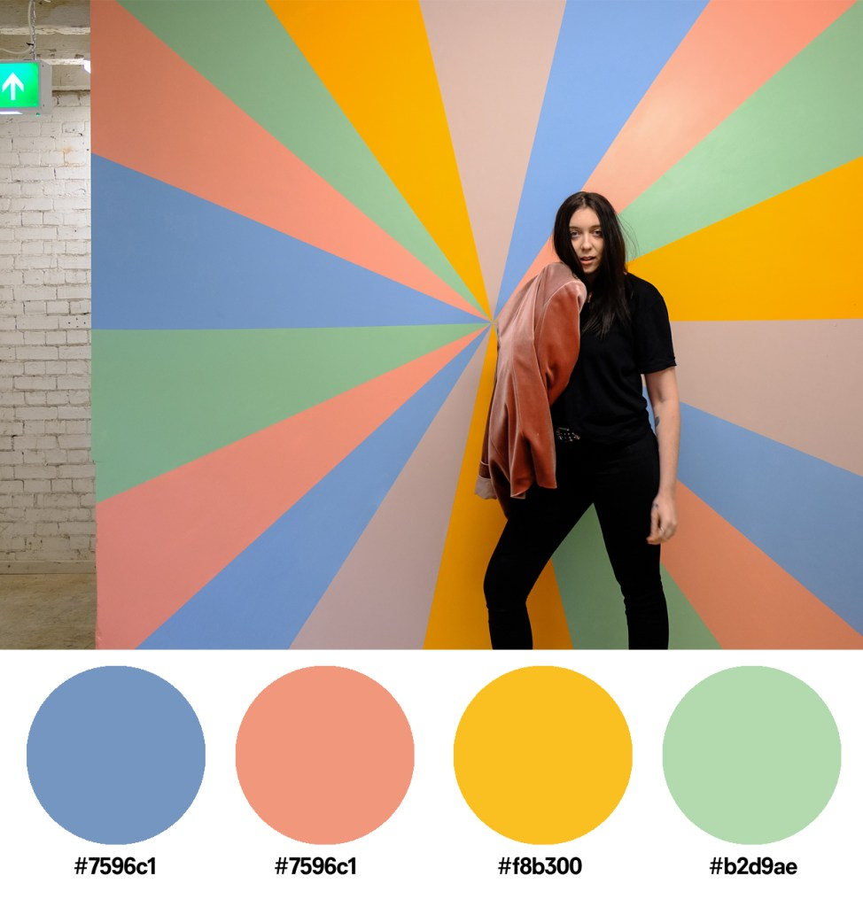 Weekly-Wall-Natasha-Nuttall-Camden-Collective