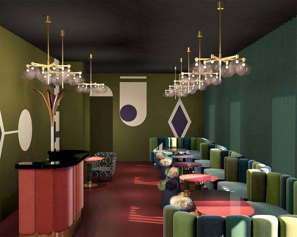 EJP-Milan-Design-Week-Preview-Nilufa-India-Mahdevi