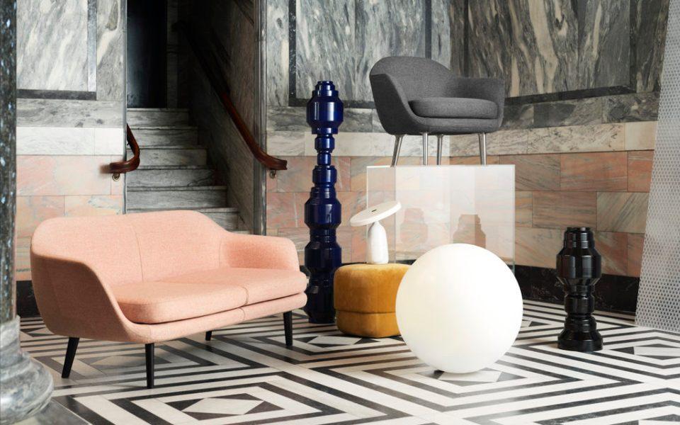 EJP-Normann-Copenhagen-Milan-Design-Week-Preview