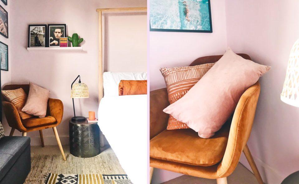 EJP-Revamp-Restyle-Reveal-Maisons-Du-Monde-Furniture