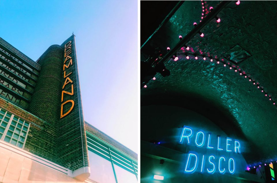EJP-Margate-Guide-Dreamland-Roller-disco