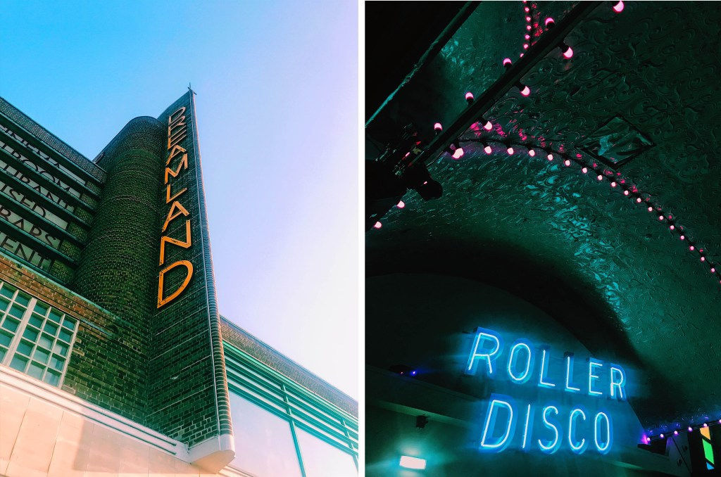EJP-Margate-Guide-Dreamland-Roller-disco