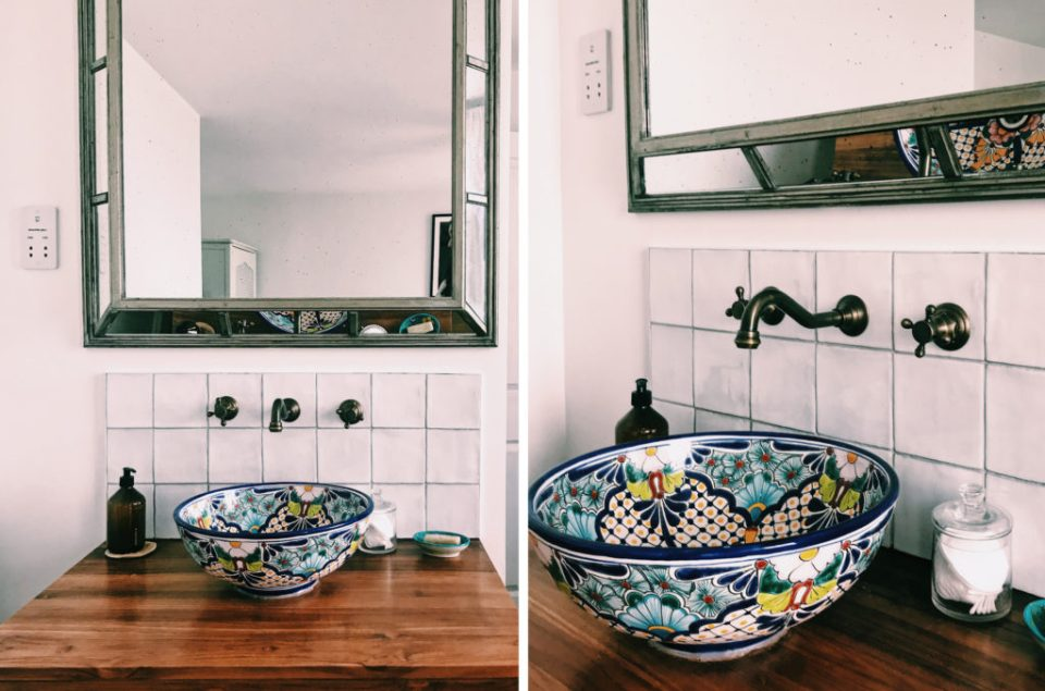 EJP-The-Well-Bedroom-Bathroom