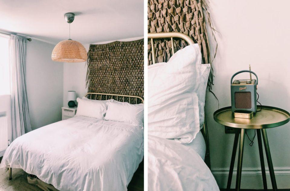 EJP-The-Well-Bedroom-Rattan-details