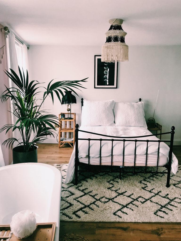 EJP-The-Well-Master-Bedroom