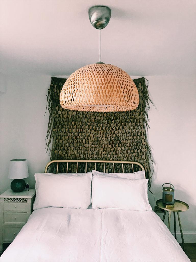 EJP-The-Well-Second-Bedroom