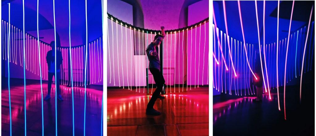 Emma-Jane-Palin-London-Design-Biennale-Australia-Somerset-House