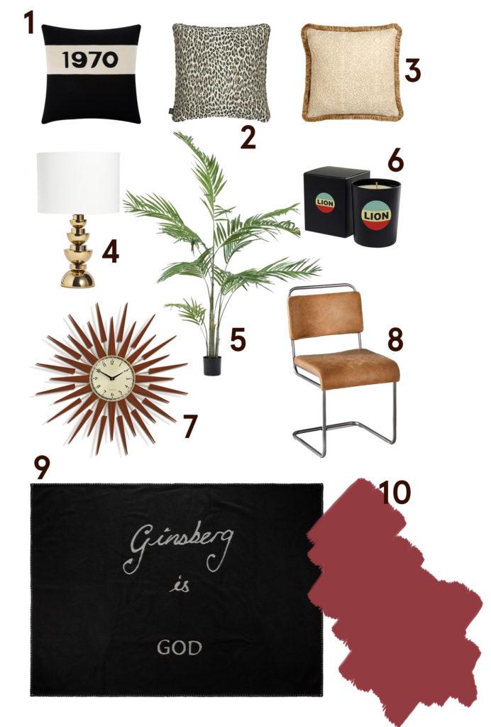 bella-freud-apartment-get-the-look