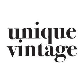 UV_Logo_20x20in_72dpi