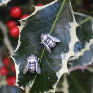 Bees-3---Emma-Keating-Jewellery