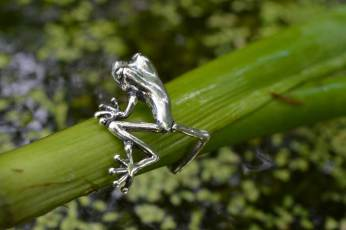 Frog-Ring-1-3---Emma-Keating-Jewellery