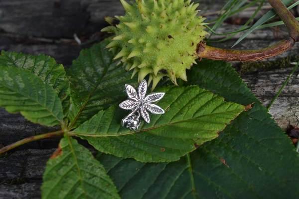 Horse-Chestnut-Leaf---Emma-Keating-Jewellery
