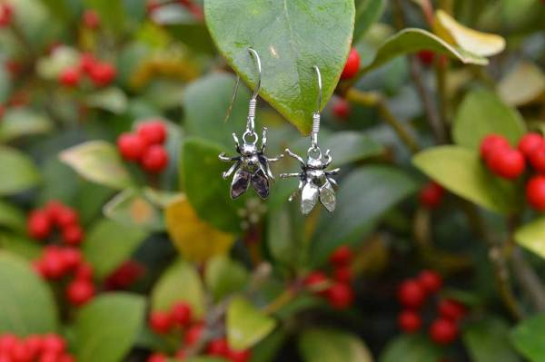 House-Fly-2---Emma-Keating-Jewellery