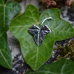 Ivy-Leaf-3---Emma-Keating-Jewellery