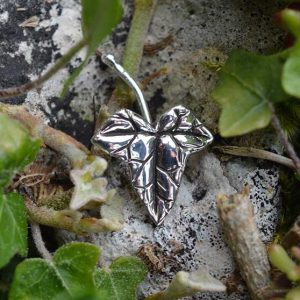Ivy-Leaf-7---Emma-Keating-Jewellery