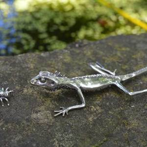 Lizard-Ornament-2---Emma-Keating-Jewellery