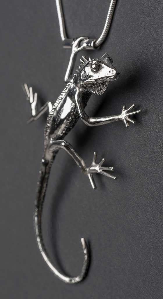 Lizard-Pendant-8---Emma-Keating-Jewellery