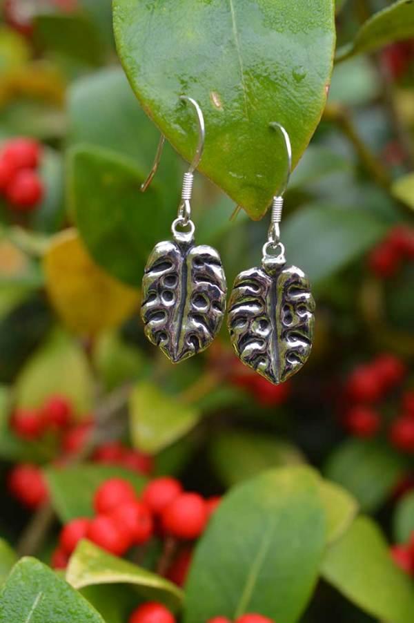 Monstera-Leaf-Drops-1---Emma-Keating-Jewellery