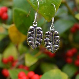 Monstera-Leaf-Drops-1---Emma-Keating-Jewellery