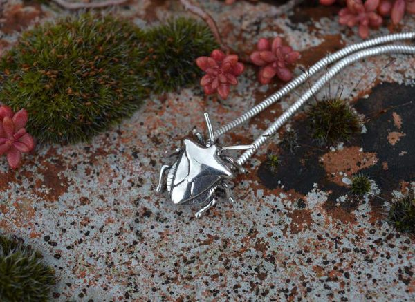 Shieldbug-6---Emma-Keating-Jewellery
