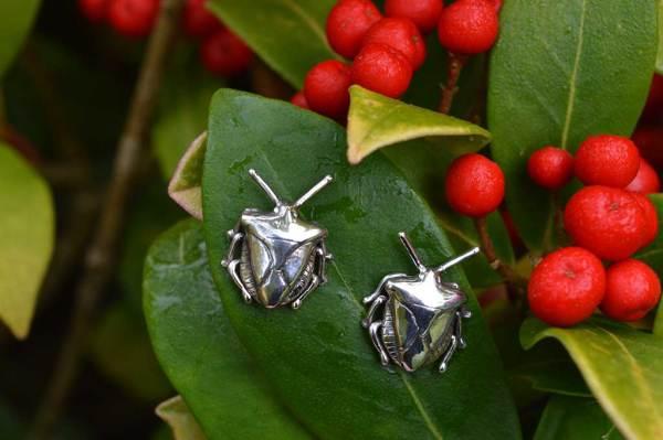 Shieldbug-7---Emma-Keating-Jewellery