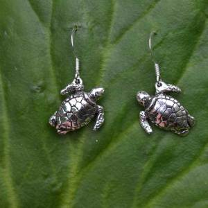 Turtle-Earrings-1---Emma-Keating-Jewellery