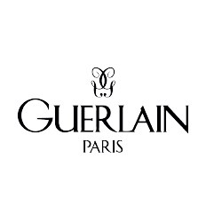logo_guerlain