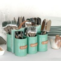 Tin-Can-Cutlery-Holder1