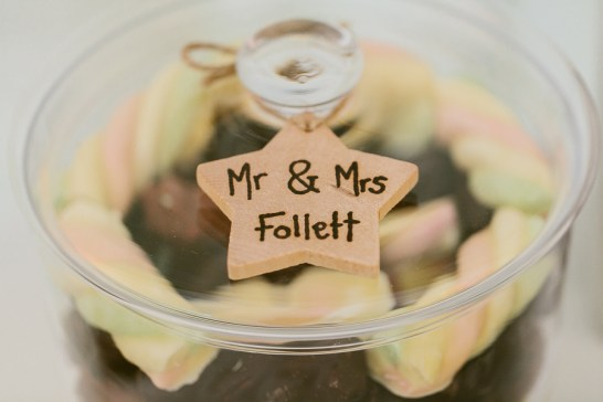 Mr & Mrs Follett 275