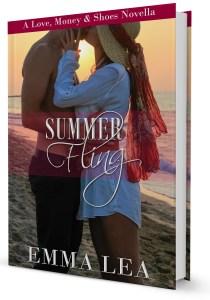 summerflingbookweb