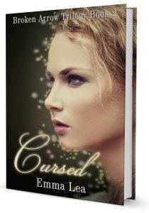 CursedBook
