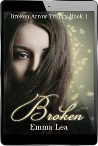 brokenipad