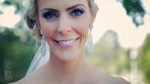 EtchFilms - Newport Beach Wedding Film