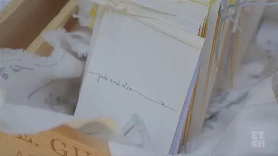 EtchFilms - Los Gatos Wedding Film