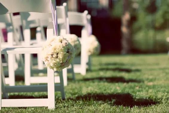 i Luv Photo - Chicago wedding photographer
